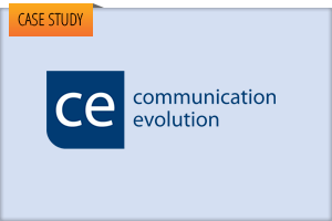 Case Study: Communication Evolution